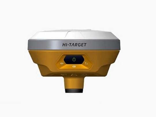 V100 GNSS RTK System