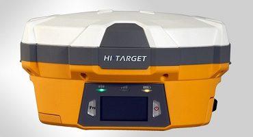 V60 GNSS RTK System